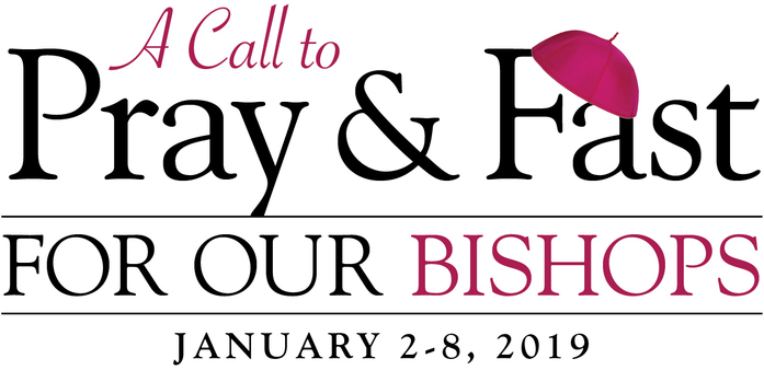 US Bishops Begin New Year withRetreat