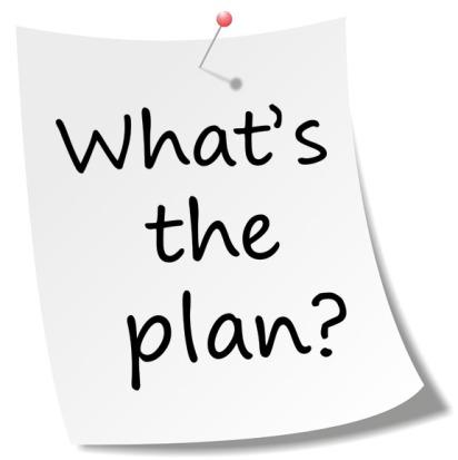 whats the plan.jpg