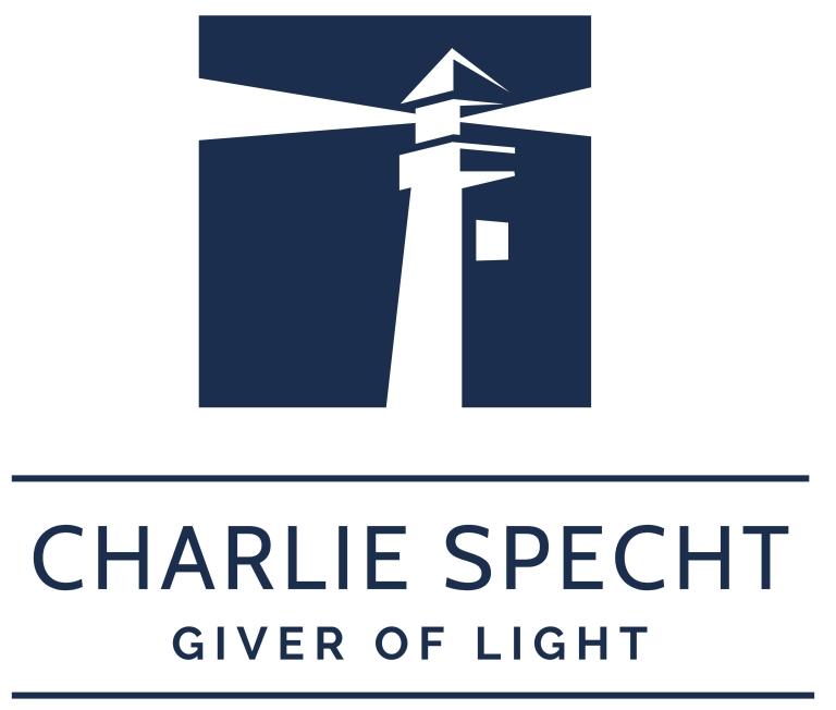 charlie-logo_non-trans-1-e1552786043439.jpg