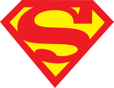 superman s.png
