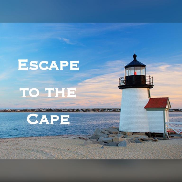 cape escape.jpeg