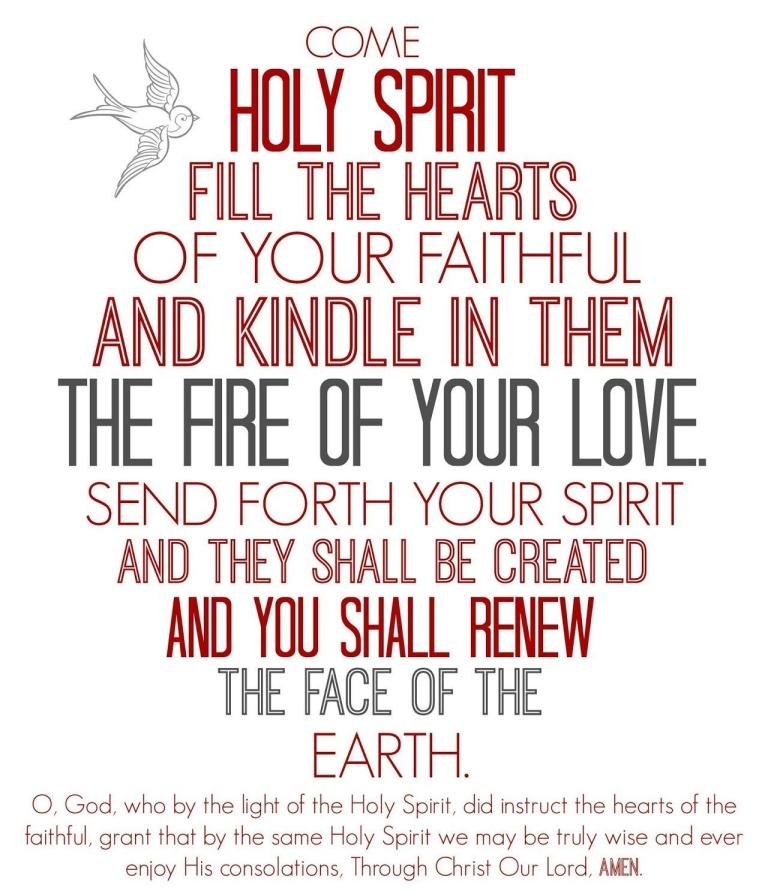 holy-spirit-prayer.jpg