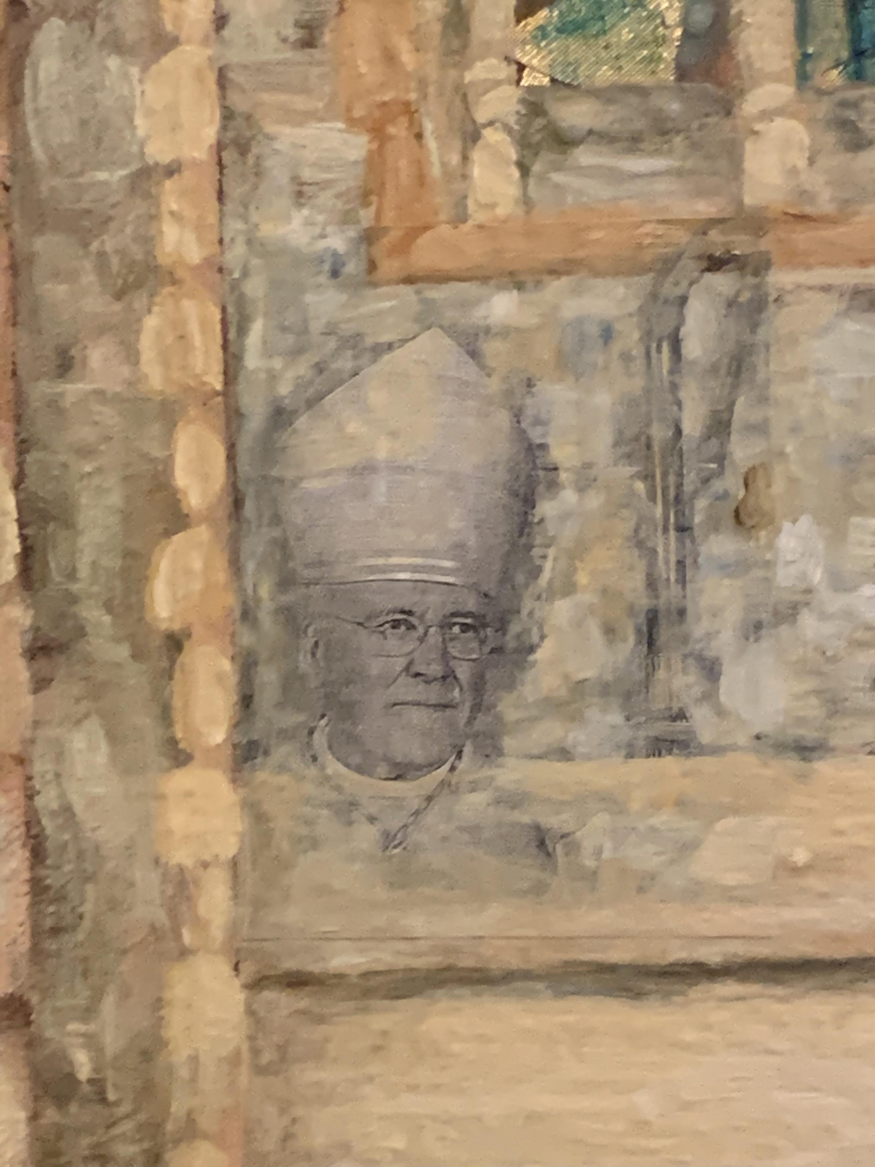 Malone in mural.jpg