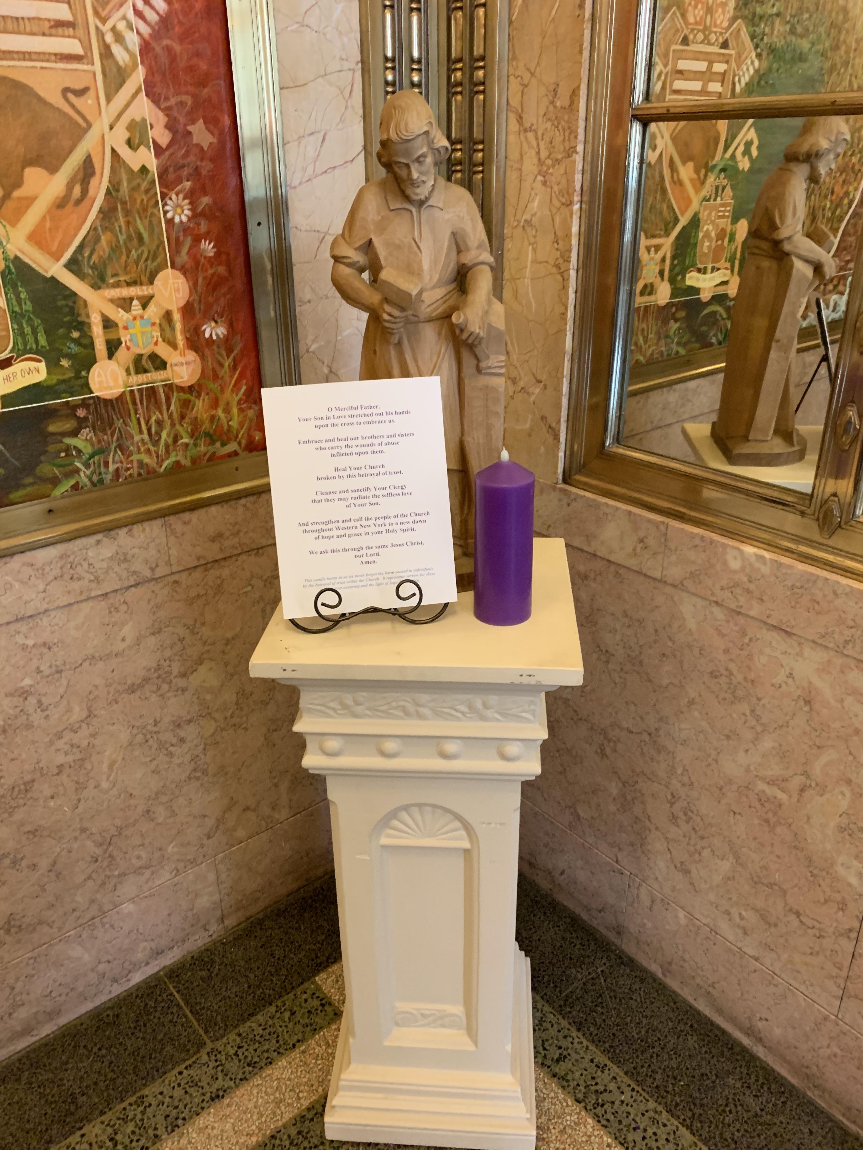 St. Joseph in Lobby.jpg