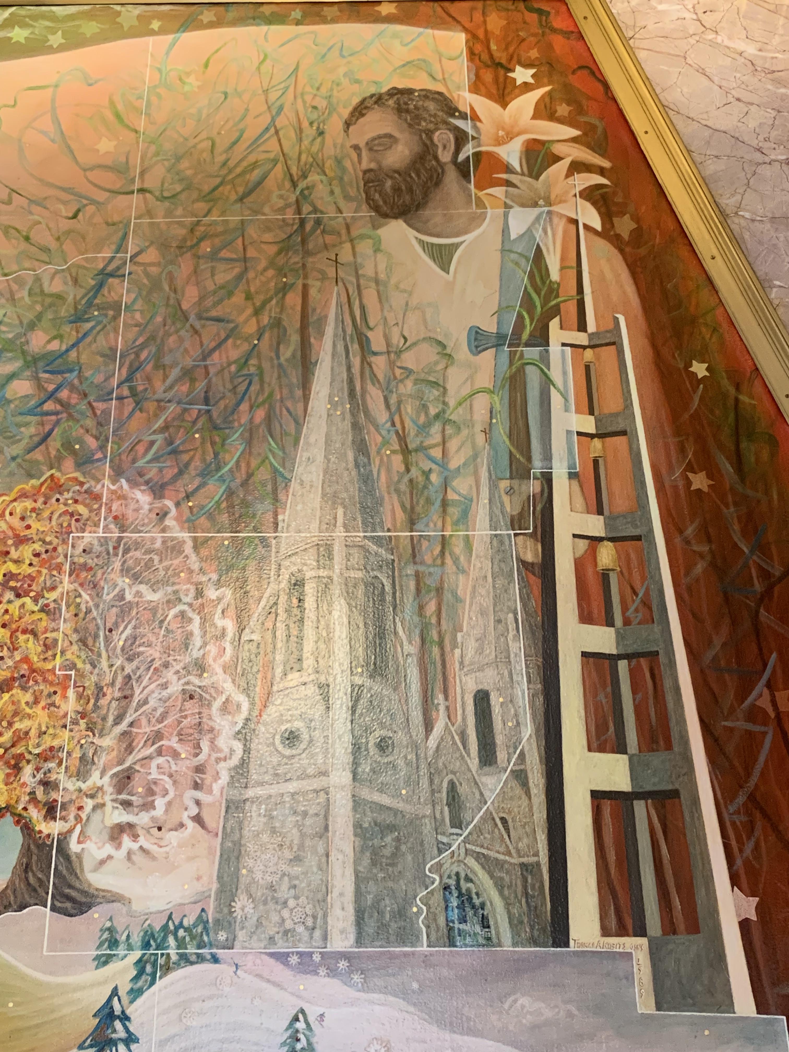 St. Joseph in Mural.jpg