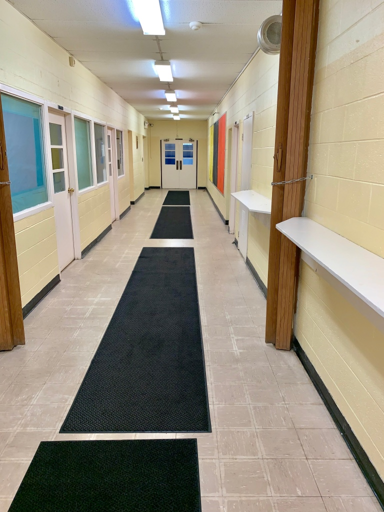 dunkirk hallway other direction.jpg