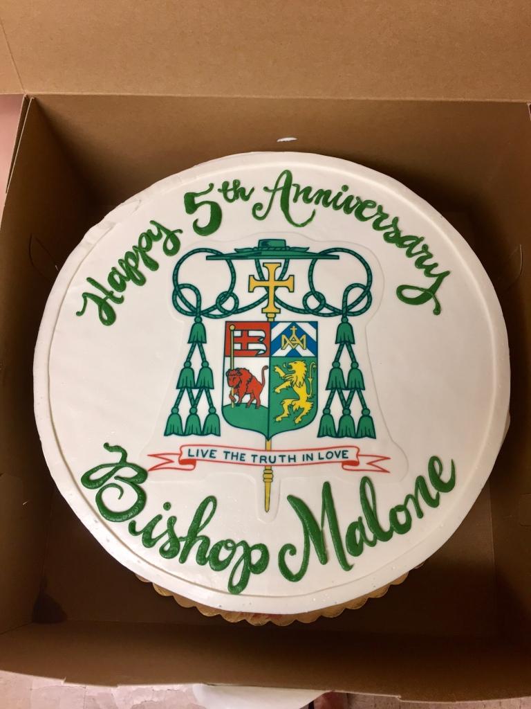 rjm cake