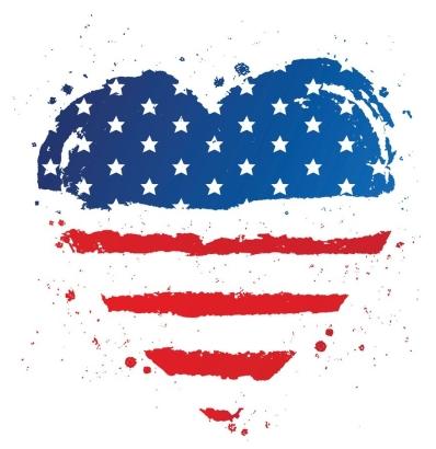 american-flag-heart.jpg