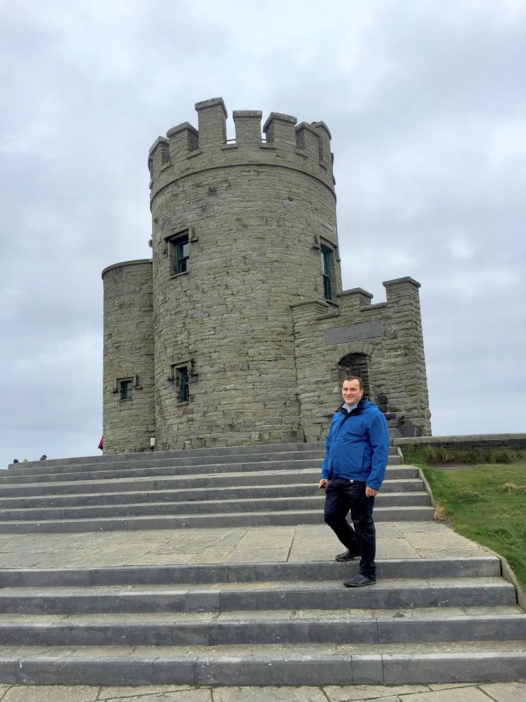 O'Brien Castle.jpg