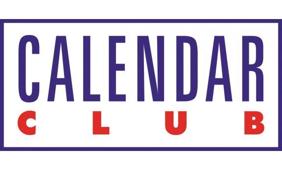 calendar club