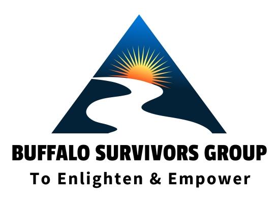 BSG Logo_Final