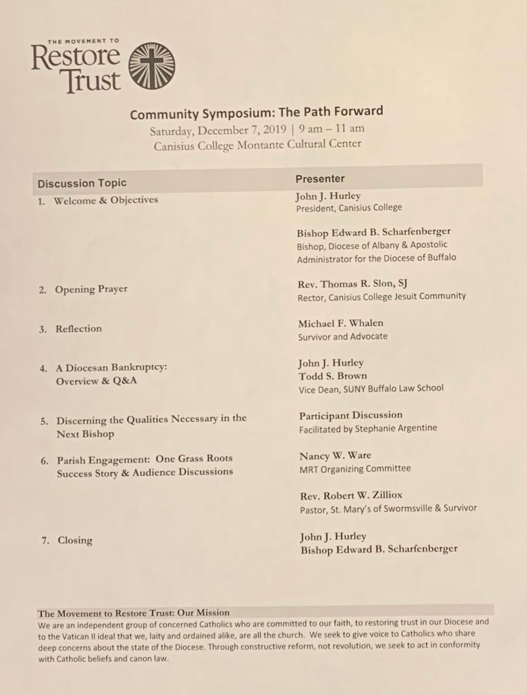 MRT agenda.jpg